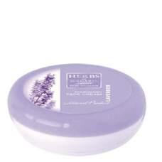 Крем для лица для нормальной и жирной кожи Herbs of Bulgaria Lavender 100 мл