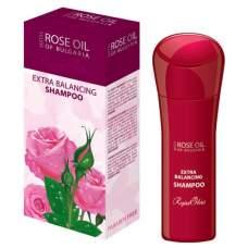 Шампунь для волос Regina Floris EXTRA BALANCING SHAMPOO 230 мл