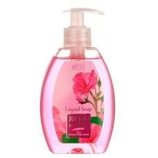 Жидкое мыло Rose of Bulgaria
