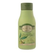 Восстанавливающий кондиционер для волос Olive Oil of Greece 300 ml