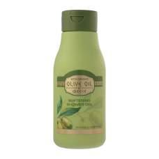 Смягчающий гель для душа Olive Oil of Greece 300 ml