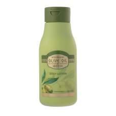 Лосьон для тела освежающий и парфюмированный Olive Oil of Greece 300 ml
