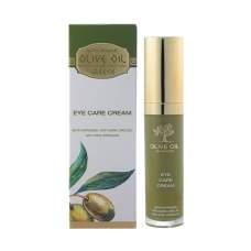Крем для кожи вокруг глаз Olive Oil of Greece 30 ml