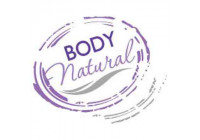 Body Natural