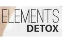 Elements Detox