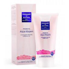 Аква эксперт — концентрат с пробиотиком Yoghurt of Bulgaria 150 мл