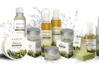 Olive - Олива