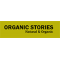 Organic Stories
