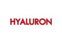 Hyaluron & Folic Acid
