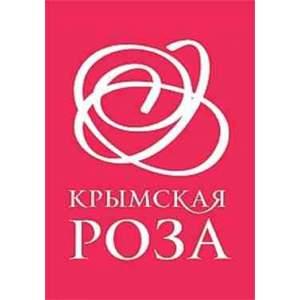 Косметика из Крыма в нашем интернет-магазине!