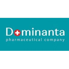 Доминанта-Сервис