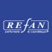Встречайте Refan на нашем сайте!