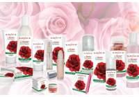 A Rose from Bulgaria - Роза из Болгарии