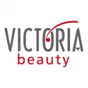 Встречайте новый бренд Victoria Beauty!