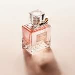 Женские и мужские ароматы парфюмерии Refan