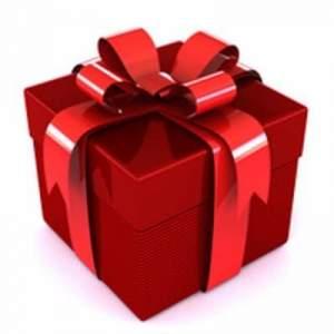 Подарочные сертификаты в интернет-магазине Rose of Bulgaria
