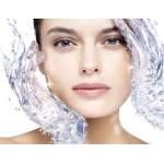 Типы кожи лица и особенности ухода