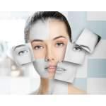 Особенности ухода за жирной и проблемной кожей лица