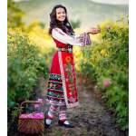 Особенности и свойства болгарской косметики