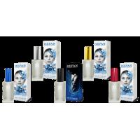 Каталог ароматов болгарской парфюмерии Refan
