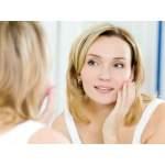 Уход за кожей от 30 до 40 лет