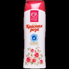 Шампунь Красная Роза для жирных и нормальных волос 250 мл
