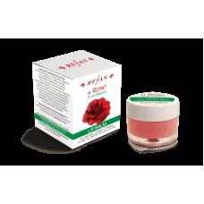 Бальзам для губ Роза из Болгарии Refan 5мл