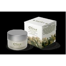 Дневной крем для лица против старения Олива Olive Refan 30 мл