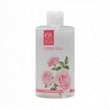 Гидролат Розы, 450 мл