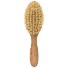 Щетка для волос Тампико Huilargan
