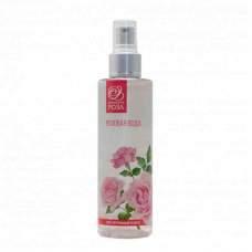 Розовая вода натуральная Роза, 200 мл
