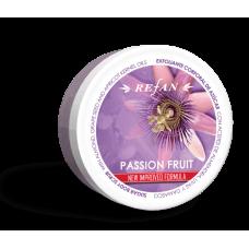 Скраб для тела Маракуйя Passion Fruit Refan 240 г