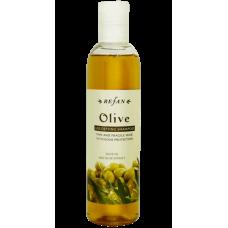 Шампунь против старения Олива Olive Refan 250мл