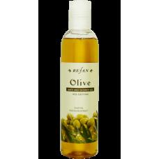 Гель для душа против старения Олива Olive Refan 250 мл
