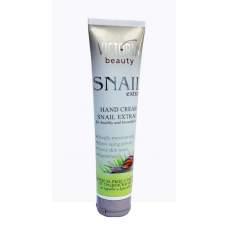 Крем для рук с экстрактом улитки Hand Cream with Snail Extract, 100 мл