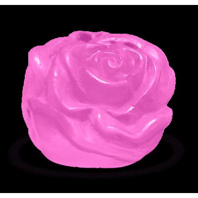 Мыло Розовый бутон 45г Refan