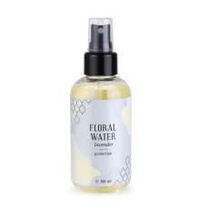 Флоральная вода лаванды для защиты кожи Huilargan 150 мл