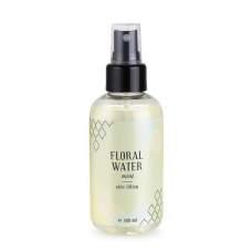 Флоральная вода мяты для лифтинга кожи Huilargan 150 мл