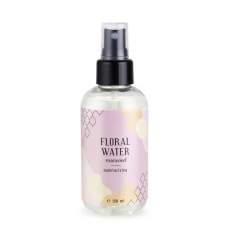 Флоральная вода розового дерева увлажнение кожи Huilargan 150 мл